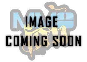 SCEA President, Jack Tretton, Reveals Dust 514 Release Date