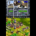 Age of Empires Mythologies Screenshots