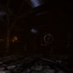 | Amnesia: The Dark Descent screenshots