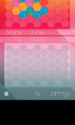 Array Screenshot