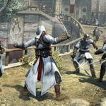| Assassin's Creed Revelations screenshots