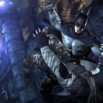 | Batman: Arkham City screenshots