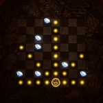 | Battle vs Chess screenshots