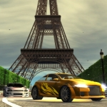 | Big City Racer screenshots