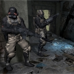 | Blacklight: Tango Down screenshots