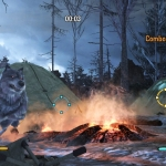 Cabela's Dangerous Hunts 2011 Screenshots