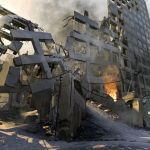 | Call of Duty: Black Ops 2 screenshots