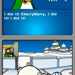 | Club Penguin: Elite Penguin Force: Herbert's Revenge screenshots