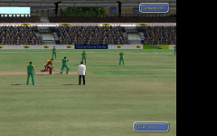 Cricket Captain 2011 Screenshot