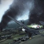 | Damage Inc. Pacific Squadron WWII screenshots