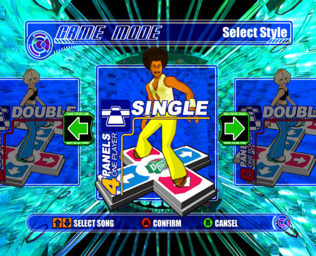 http://screens.latestscreens.com/screenshots/dancedancerevolutionultramix2/DDRUltramix2_Screenshot_04.jpg
