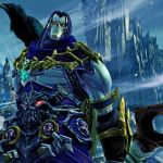 | Darksiders 2 screenshots