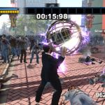 | Dead Rising 2: Off The Record screenshots