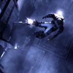 | Dead Space 3 screenshots