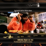 | Def Jam Rapstar screenshots