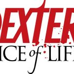 | Dexter: Slice of Life screenshots