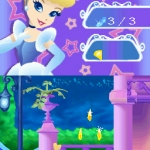 Disney Princess: Magical Jewels Screenshot
