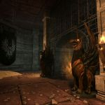 | Dragon Age 2 screenshots