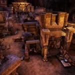 | Dragon Age: Origins screenshots