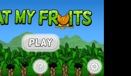 Eat My Fruits Screenshot