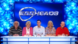 Eggheads Screenshots
