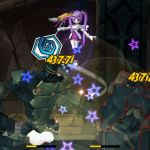 Elsword Screenshot