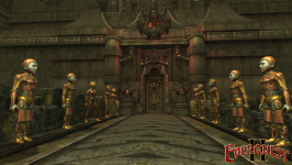 | EverQuest 2 screenshots