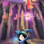 | Fairyland Melody Magic screenshots