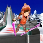 | Family Party: 30 Great Games Winter Fun screenshots