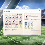 FIFA Manager 12 Screenshot