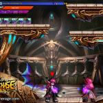 | Grand Chase: Chaos screenshots