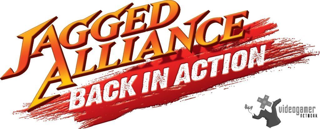 New Jagged Alliance: Back in Action Trailer