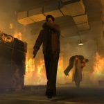 | Mafia 2 screenshots