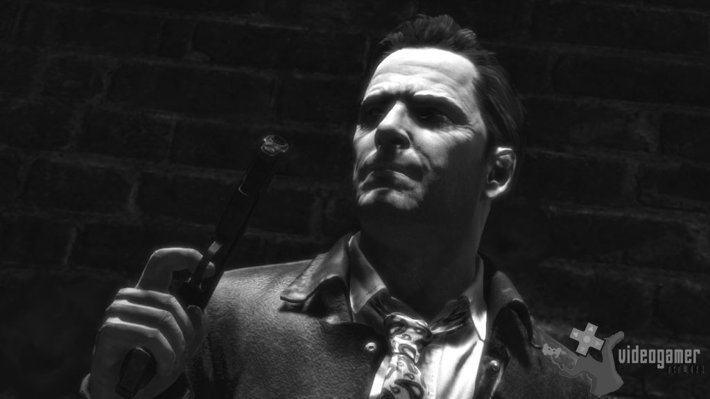 Max Payne 3 DLC Scheduled for 22nd January Release