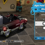 | Mod Nation Racers screenshots