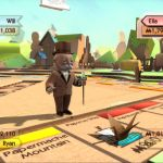 Monopoly Collection Screenshots
