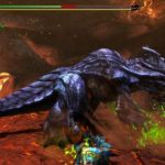 | Monster Hunter 3 Ultimate screenshots