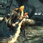 | Mortal Kombat screenshots