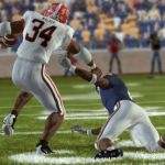 | NCAA Football 13 screenshots