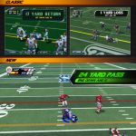 | NFL Blitz screenshots