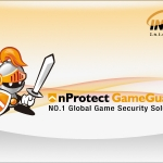 nProtect Game Guard Screenshots