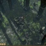 | Path of Exile screenshots