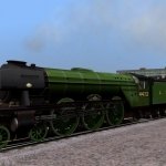 | Rail Works 2: Train Simulator screenshots