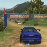 | Rally Point Extreme screenshots