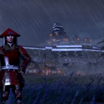 | Shogun 2: Total War screenshots