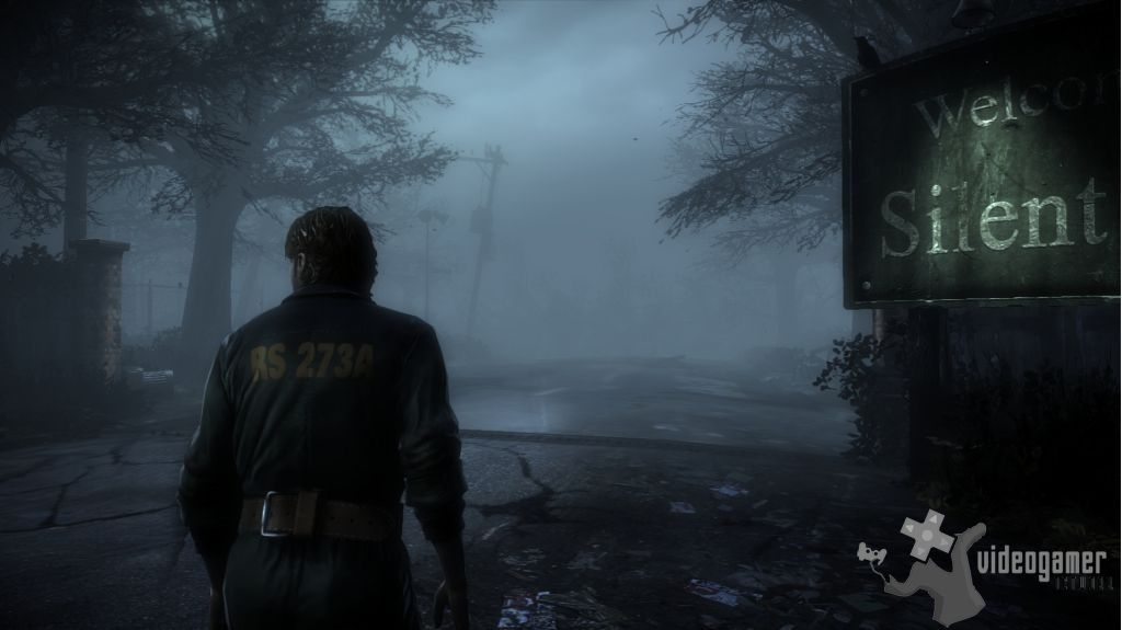 Silent Hill Downpour Patch Now Available for PS3