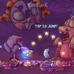 Sleepwalkers Journey Screenshots