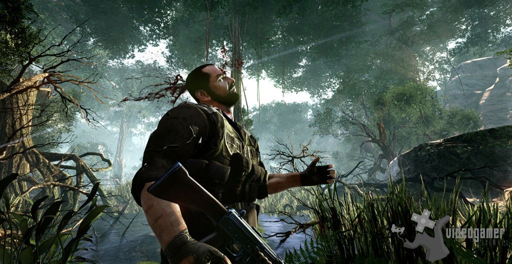 Sniper: Ghost Warrior 2 Launches August 21, 2012 | Sniper: Ghost Warrior 2