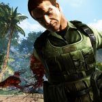 | Sniper: Ghost Warrior 2 screenshots