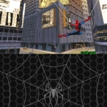 Cheats added for Spider-Man 3
